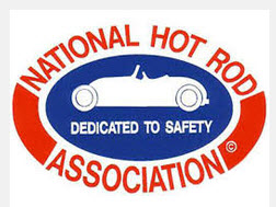 National Hot Rod Association